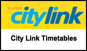 Link to Citylink bus services