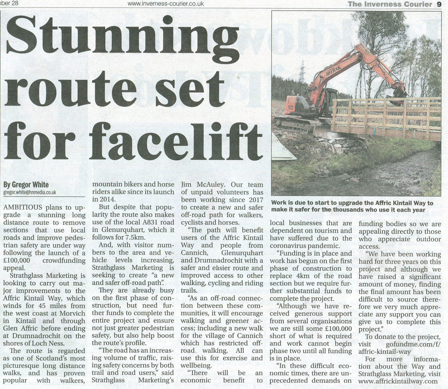 inverness-courier-25-09-202